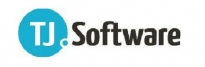 TJ Software